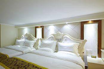 Sunshine International Hotel Apartment