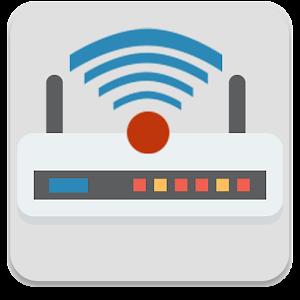 Download Pixel NetCut WiFi Analyzer for PC