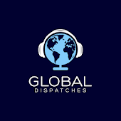 Global Dispatches