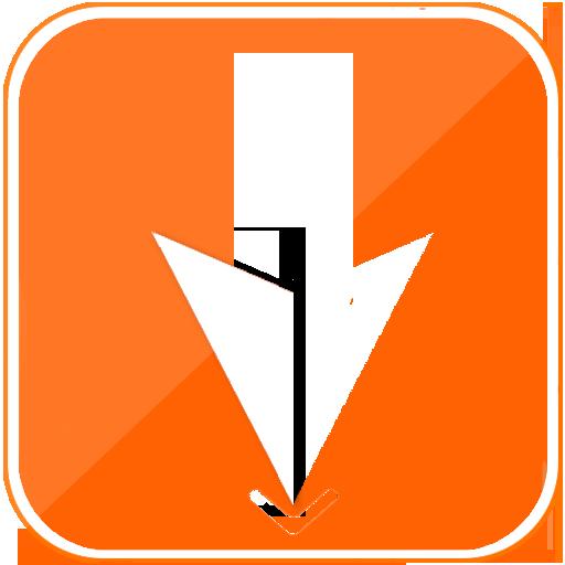 Guide For APTDIOE 2017 (app)