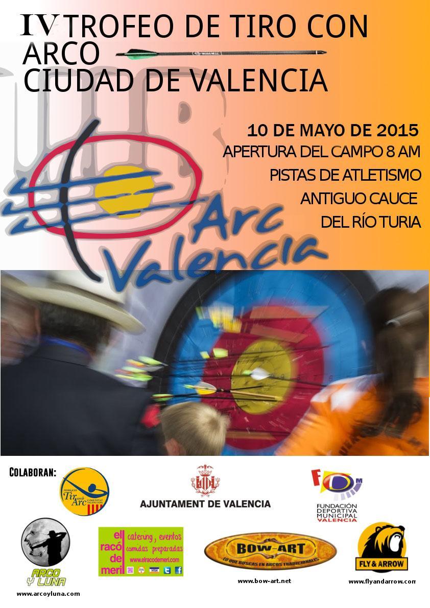 C:\Users\Gonzalo\AppData\Local\Temp\III trofeo ciudad_valencia DEFINITIVO2.jpg