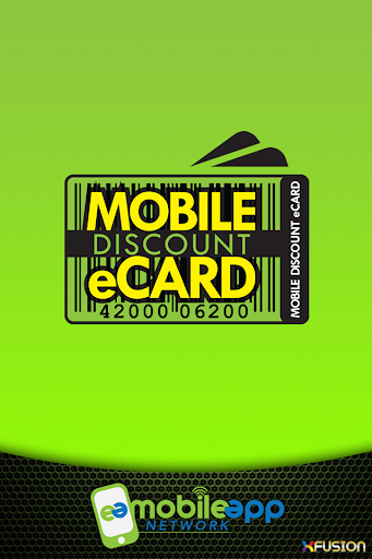eCard NYOS Charter Football