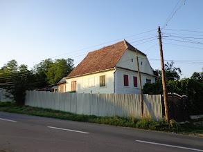 Photo: 348 (alte Hnr. 102)