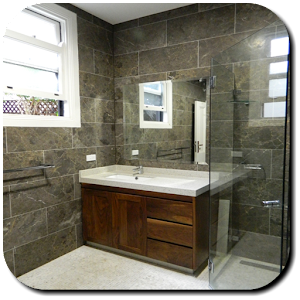 Bathroom Vanities Android Apps On Google Play