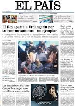 Photo: Las acusaciones del 'caso Camps' buscan jurados sensibles a la corrupción, y más datos sobre Urdangarin, en nuestra portada http://www.elpais.com/static/misc/portada20111212.pdf