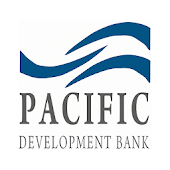 Pacific SMS Banking