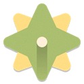 MINIMALE VINTAGE Icon Pack icon
