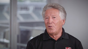 Andretti Flies Again at the 100th Running of Indy 500 thumbnail