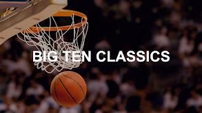 Big Ten Classics thumbnail