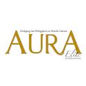 AURA Elite International icon