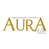 AURA Elite International