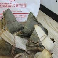 石門劉家肉粽