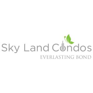 Sky Land Condos