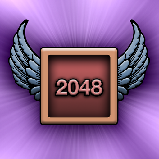 2048 Flap (game)