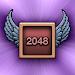 2048 Flap icon