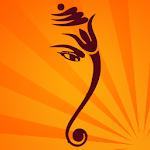 Ganesh Aarti Sangrah (Audio) icon