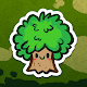 Pocket Forest: Tap to slide and merge the tiles! APK