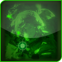 Ghost Tracker icon