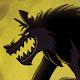 Una Noche El Hombre Lobo (app)
