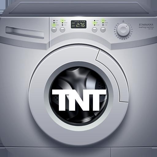 TNT-партнер