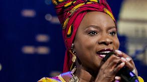 Angelique Kidjo thumbnail