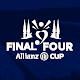 F4 Allianz CUP Android apk