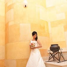 Wedding photographer Andrіy Gula (AndrGula). Photo of 09.01.2013