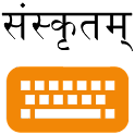 Lipikaar Sanskrit Keyboard icon