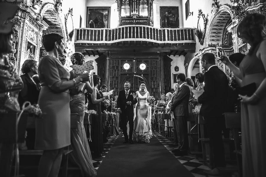Wedding photographer Ernst Prieto (ernstprieto). Photo of 08.08.2017