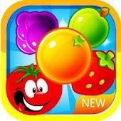 Tải Game Fruit Evil Blast