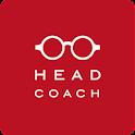 HeadCoach icon