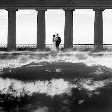 Wedding photographer Mariya Shalaeva (mashalaeva). Photo of 29.10.2018