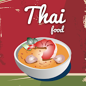 Thai cuisine culinary recipes
