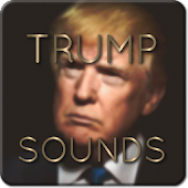 Trump Soundboard Android APK Download Free By Animosa