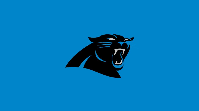 Watch Carolina Panthers live