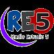 RADIO ESTUDIO 5 - RIO GRANDE APK