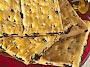 Garibaldi-Golden Raisin Biscuit Cookies (Sunshine)
