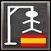 Hangman in Spanish Wiki APK