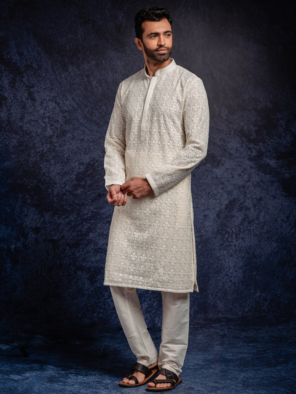 Best Diwali Outfit Ideas For Men Magicpin Blog