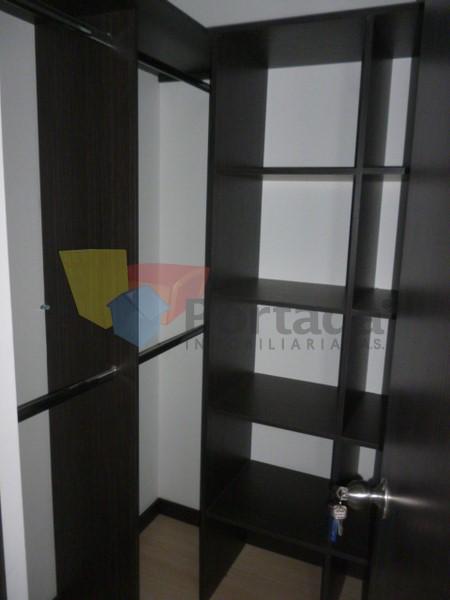 apartamento en arriendo la aldea 679-14455