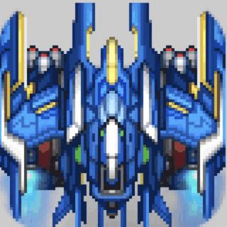 ナイト戦闘機