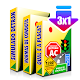 Simulado DETRAN AC 2019 for PC-Windows 7,8,10 and Mac