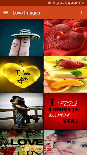 遊戲必備免費app推薦|Love Images線上免付費app下載|3C達人阿輝的APP