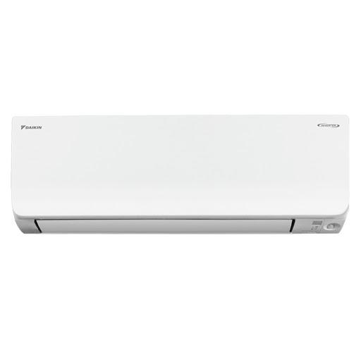 Máy lạnh Daikin Inverter 1.0 HP FTKM25SVMV
