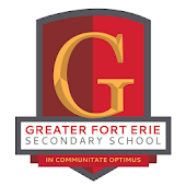 Greater Fort Erie Secondary School