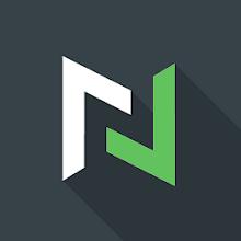 nzb360 - Sonarr / Radarr / SAB / Torrents and more Download on Windows