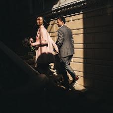 Wedding photographer Tanya Karaisaeva (TaniKaraisaeva). Photo of 14.05.2018