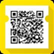 QR Code Reader: Barcode Scanner & QR Code Creator APK