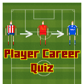 Guest Player Career
