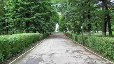 Photo: 2011.06.30